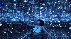 梵高星空艺术馆-重庆