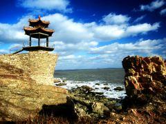 长岛全景3日游