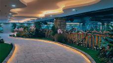 七星海世界主题乐园-沈阳