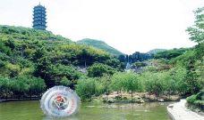 安期峰景区-桃花岛-C-image2018
