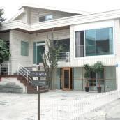 首爾空間託位酒店