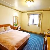 花蓮海洋大飯店