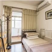 北京清華北大酒店式公寓