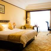 蘇州盛世國際大酒店