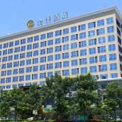 全季酒店(上海虹橋國展中心店)