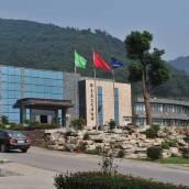 宜興陽羨茶文化生態園
