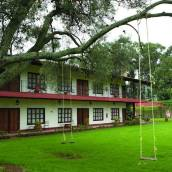 帕茨誇羅米西恩酒店