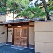 京都歡迎歸來度假酒店