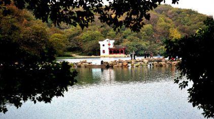 珍珠泉 (3).jpg