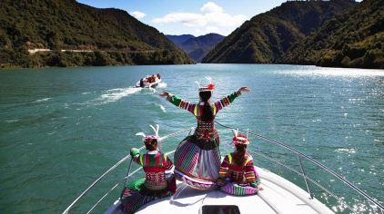 天母湖 (36).jpg