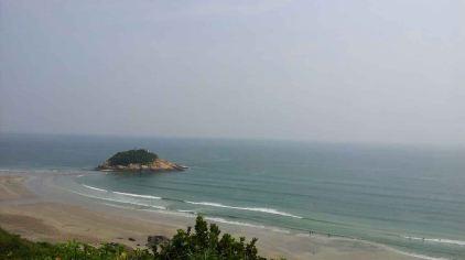 上川岛 (1).jpg