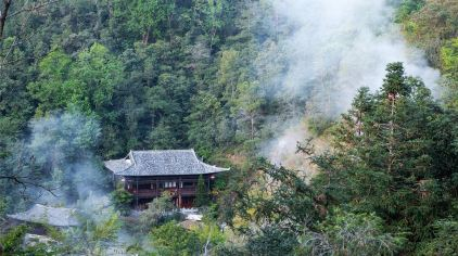 腾冲热海温泉景区 (13).jpg
