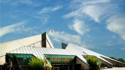 国家aaaa级旅游景区诸城恐龙博物馆.jpg
