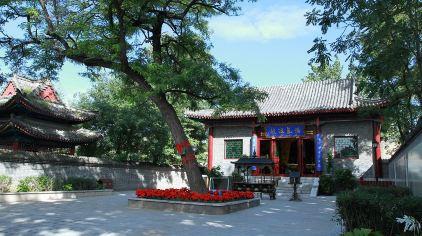 关帝庙1.jpg