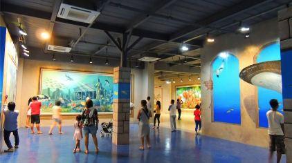 芭堤雅3d艺术博物馆4.jpg
