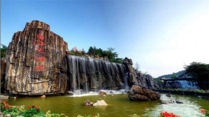 南江大峡谷2-6.jpg