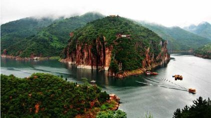 京娘湖 (1).jpg