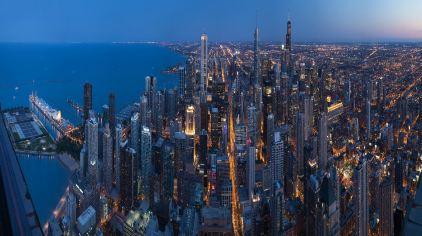 %360芝加哥观光台7.jpg