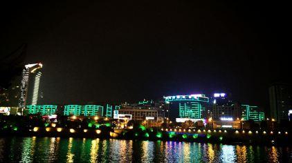 柳州柳航游船 (10).jpg