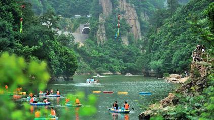 浙西大峡谷 (4).jpg