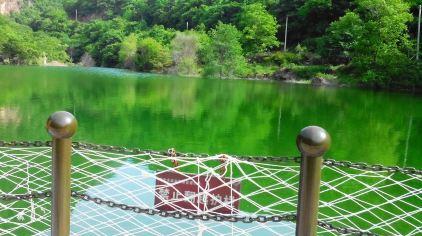 山水风景2.jpg