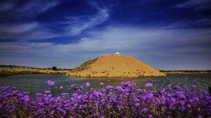 沙漠之唇2.jpg