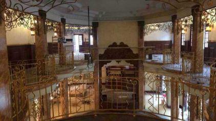 百乐门舞厅2.jpg