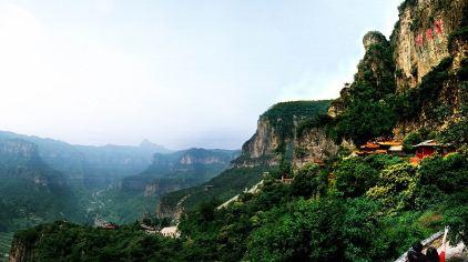 天桂山 (5).jpg