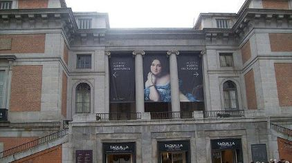 普拉多博物馆1.jpg