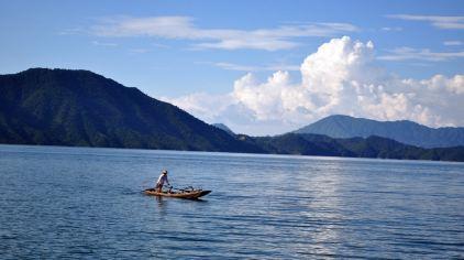 太平湖 (4).jpg