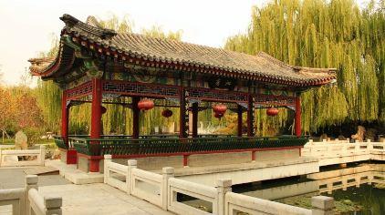 沁芳亭桥(沙艺).jpg