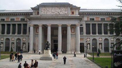 普拉多博物馆3.jpg