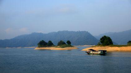 太平湖 (5).jpg