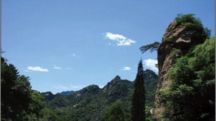 天池峡谷2.jpg