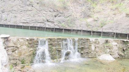 太行山大峡谷 (10).jpg