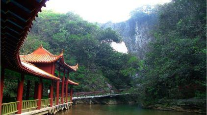 仙人桥 (3).jpg