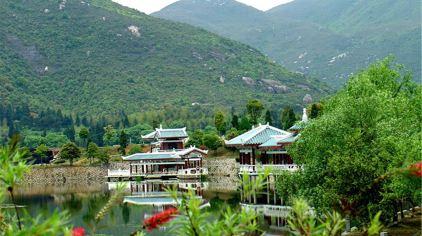 九鲤湖1-5.jpg