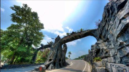 南江大峡谷2-8.jpg