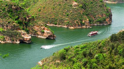 京娘湖 (8).jpg