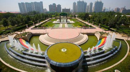 chaoyang_gongyuan.jpg