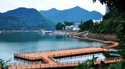太平湖 (7).jpg
