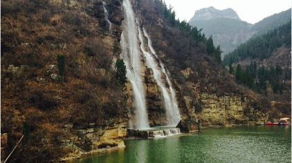 泰和山景区4.jpg