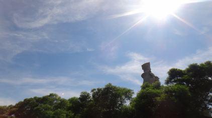 湄洲岛abc2.jpg
