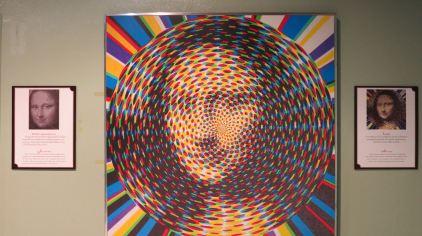 芭堤雅 3d美术馆 (1).jpg