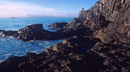火山岛 (1)_编辑