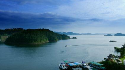 太平湖 (3).jpg