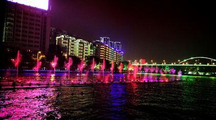 柳州柳航游船 (3).jpg