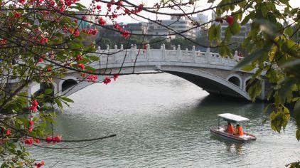 两江四湖 (3).jpg