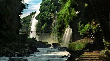 马岭河峡谷2-2.jpg