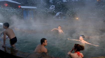 华生温泉酒店温泉浴。alx_2269.jpg